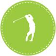 sport_icon_4